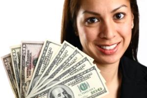 شخصیت شناسی از روی مسائل مالی