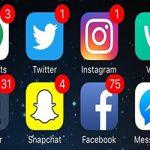 پستهایتان در شبکههای اجتماعی راجع به شما چه میگویند؟