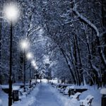 زمستان چه تاثیری بر متولدین ماههای مختلف سال میگذارد؟