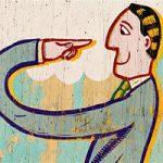 ۱۰ دانستنی دربارهی نارسیسیسم یا خودشیفتگی