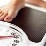رابطه وزن بدن و ویژگی های شخصیتی افراد