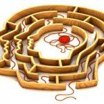 شخصیتتان را با این تست جالب روانشناسی محک بزنید!