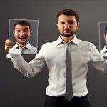 بیماریهایی که شخصیت شما را تغییر میدهند