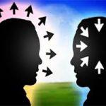 با ویژگی های افراد برونگرا و درونگرا اشنا شوید