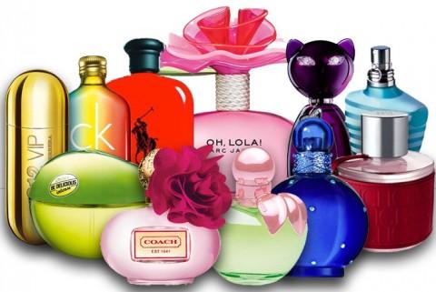 شخصیت شناسی از روی عطر مورد علاقه