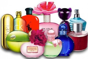 شخصیت شناسی عطرها / در پس هر عطری ، چه شخصیتی نهفته است؟