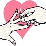 طالع بینی غربی می گوید با این زنها ازدواج کنید!