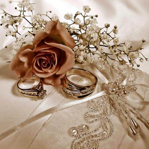 فال و طالع بینی ازدواج متولدین مهر ماه