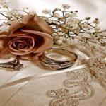 طالع بینی ازدواج متولدین مهر ماه با سایر ماه ها (۲)