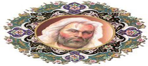 غزل شماره ۱۷۰ حافظ : زاهد خلوت نشین دوش به میخانه شد