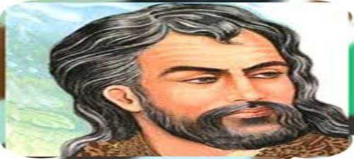 غزل شماره ۱۹۲ حافظ : سرو چمان من چرا میل چمن نمیکند