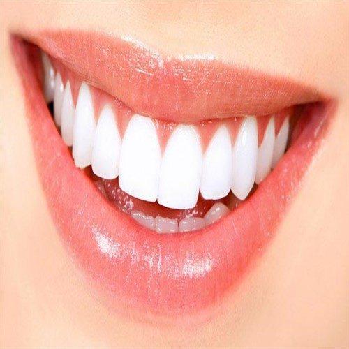 شخصیت شناسی از روی لبخند افراد