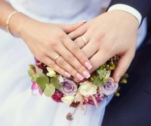 پیوند زناشویی دی با سایر ماه ها