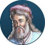 غزل شماره ۴۲۱ حافظ : در سرای مغان رفته بود و آب زده