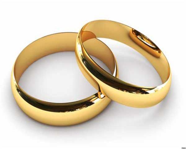 تفسیر تست شخصیت شناسی ازدواج