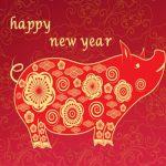طالع بینی سال خوک برای ماه های مختلف