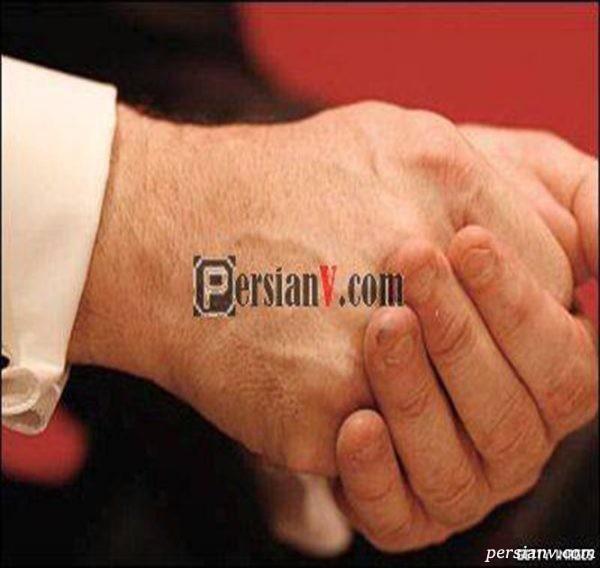 شخصیت شناسی از روی دستها
