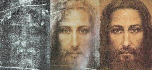 قدیمی ترین تصاویر منتسب به حضرت مریم و حضرت عیسی مسیح (ع)