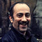 علت مرگ عارف لرستانی | پای پزشکی قانونی به این موضوع کشیده شد +تصاویر