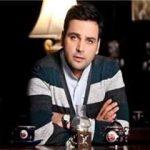اظهارنظرهای تند یک دختر درباره احسان علیخانی و ماه عسل+ فیلم