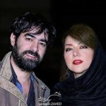 شهاب حسینی و یادداشتی دردناک برای عارف لرستانی، افشین یداللهی و علی معلم+عکس