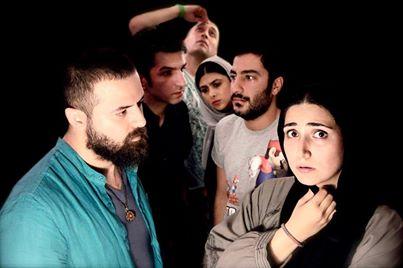 باران کوثری بعد از چند سال ممنوعالکاری، بر صحنه تئاتر / عکس