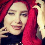 نظر الناز حبیبی درباره ی زیبایی خرمشهر!