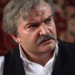 توضیحات مهدی سلطانی درباره فصل دوم شهرزاد و حضور در سریال ماه رمضان