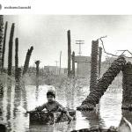 ناراحتی شدید محسن چاوشی از آباد نبودن خرمشهر