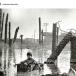 ناراحتی محسن چاوشی از خرمشهر