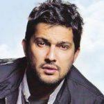 حمایت حامد بهداد از بهناز جعفری، پس از حمله این بازیگر به خبرنگاران