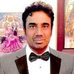 نصرالله رادش خبر ازدواج دومش را تایید ! +صوت