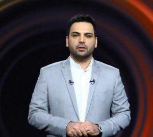 ماه عسل امروز یکشنبه ۲۸ خرداد پخش نمیشود +علت