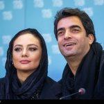 علت دیدار های کم منوچهر هادی و دخترش در خواب!