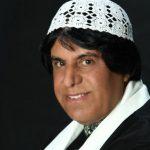 محمود جهان ،پدر امید جهان از دنیا رفت