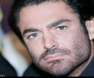 محمدرضا گلزار، قراردادش با ایرج قادری را منتشر کرد