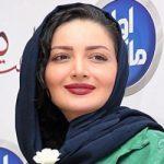 شیلا خداداد و سند تاریخی خلیج فارس