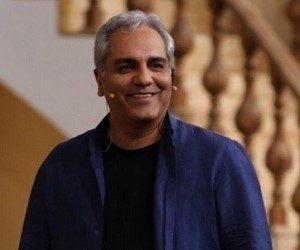 سناریوی تخریب مهران مدیری در شبکه من و تو آغاز شد! +فیلم