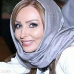 نظر جالب پرستو صالحی درباره سریال معروف ترکیه ای!
