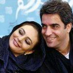 دفاع منوچهر هادی از احمدینژاد و انتقاد کوبنده از روحانی