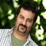 انتقاد مهراب قاسمخانی از سیاستهای ناکارآمد در عرصه فوتبال