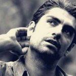 اعتراض بسیار جالب مهدی پاکدل برای عوارض خروج از کشور به دولت