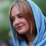 عکس خاص مهناز افشار در نقش نانسی