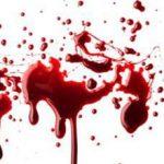 دستور آدمکشی توسط یک زن درمثلث شوم عشقی!