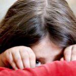 ناپدری شیطان صفت، پس از آزار جنسی این دختر ۱ ساله را به قتل رساند