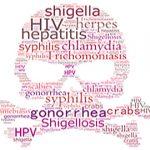 آشنایی با خطرناک ترین بیماری های آمیزشی