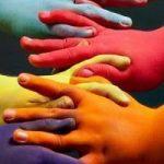 پیشگیری از افسردگی با پوشیدن این رنگ ها