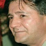 بیوگرافی کامل احمد عزیزی (شاعر)