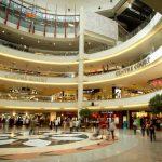 نکات کاربردی و راهنمای خرید در کوالالامپور