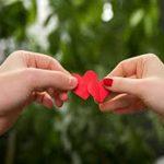 داستان زیبای | راه و رسم عاشقی